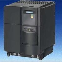 我公司长期大量现货供应MM430系列变频器