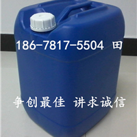 供应氟硅酸 山东氟硅酸生产厂家