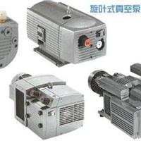 供应进口真空设备、真空泵油、真空泵维修