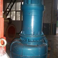 供应高转ZLB立式轴流泵超低价格上市