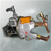 中频悬挂点焊机 一体悬挂点焊机