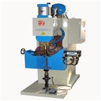 气动点焊机生产厂家  交流点焊机生产厂家