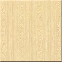 抛光地砖8Y003-3(工程抛光砖/家装木纹砖)