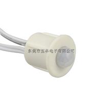 LED分体式人体感应控制器 DC12/24V