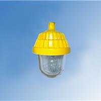 BPC8720-J70防爆平台灯