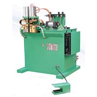 闪光对焊机 对焊机厂家 对焊机价格
