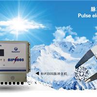 供应BIP200S欧脉脉冲电子围栏