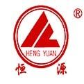 郑州市恒源建筑设备制造有限公司