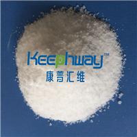 供应分析纯硫酸铝  AR级 含量99% 品质保证
