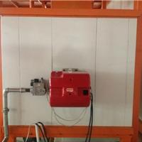 供应安徽热风炉燃烧器维修,RS50燃气燃烧器