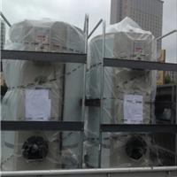 供应LHS0.116韩国锅炉,10万大卡热水锅炉