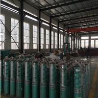 供应高转速超低价格QJ井用泵