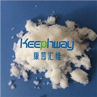 供应分析纯七水硫酸锌试剂级AR级 实验试剂