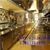 酒店蒸汽发生器|商用蒸汽发生器