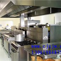 酒店蒸气发生器|商用蒸气发生器