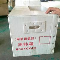 钙塑箱钙塑板,佛山市诺众钙塑包装厂