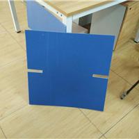 上海钙塑板钙塑包装箱厂