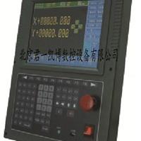 ��ӦSF-2200H �и�����ϵͳ
