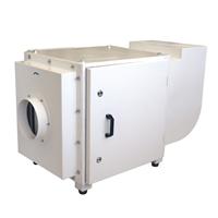 静电式油雾收集器(HCE-W1博迪联合)