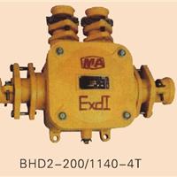 供应BHD6-100/660V