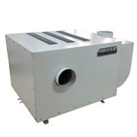 冷凝式油雾收集器(HCC-W博迪冷凝)