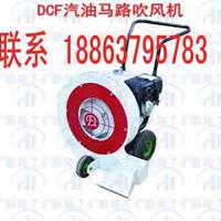 供应DCF450路面吹风机