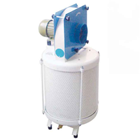 防爆式油雾收集器(HCY-LW 博迪防爆)