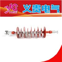 供应棒型悬式复合绝缘子FXBW4-35/100现货