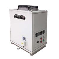冷凝式油雾收集器(HCC-R博迪板式)