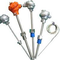 供应石油化工热电偶