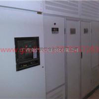 供应南宁自动配料生产线、液体称重配料系统