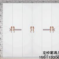 衣柜门扇生产厂家