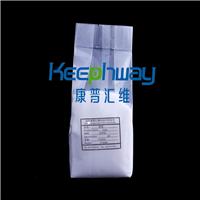 供应分析纯尿素含量99%品质保证价格合理