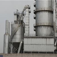 供应机械化环保石灰窑