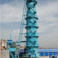 供应机械化石灰窑