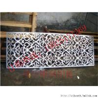 崇左异形雕花铝单板供应造型缕空板厂家直销