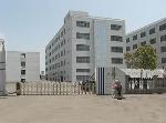 南京凯锐仓储设备有限公司