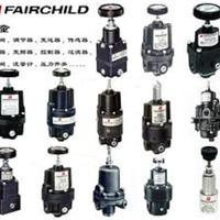 美国仙童Fairchild 10273U控制阀