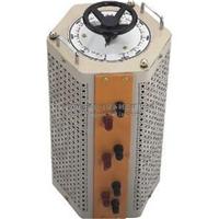 金晟供应手动调压器单三相调压器TDGC/TSGC