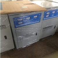供应SVC/TNS三相全自动交流稳压器1-100KVA