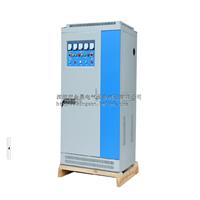 SBW电力补偿式稳压器,激光印刷设备稳压器