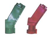 变压器硅胶护套专业制造商-温州杭华电气