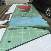 特价供应高精度玻璃uv喷绘 玻璃印刷加工