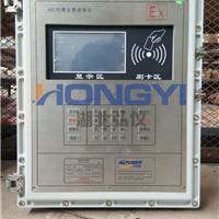 供应隔爆型分布式定量装车控制仪批量控制器