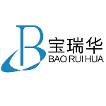 深圳市宝瑞华电子设备有限公司