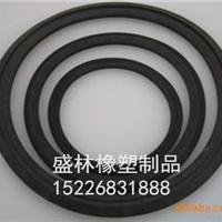 PE波纹管橡胶密封圈