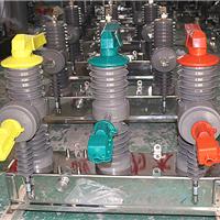直销变压器绝缘护套,变压器接线防护套