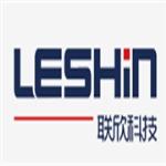 深圳市联欣科技有限公司