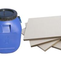 供应双胶纸胶水/学生作业本装订胶139A