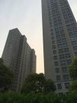 上海广辉检测技术有限公司